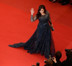 aishnew2012 cannes