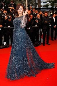 Aishwarya+Rai+at+Cannes+2012