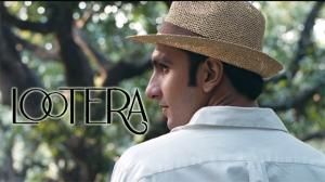 9jtksk5790z3ig5x_D_0_Ranveer-Singh-Lootera-Film-Pic