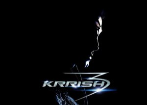 krrish-3-read