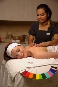 Harmonizing col Massage jpeg