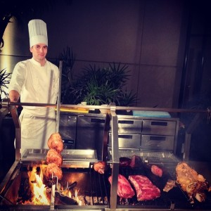 chef(1)