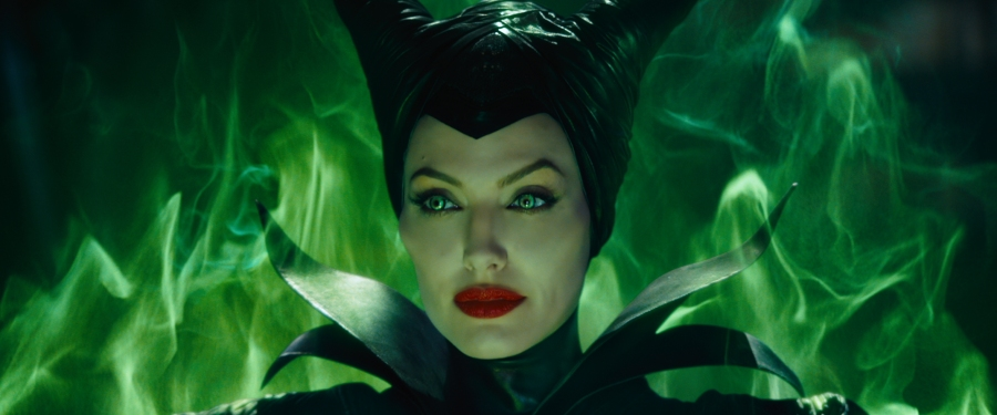 Get a chance to win 10 invites to the advance screening of Disney movie: 'Maleficent'