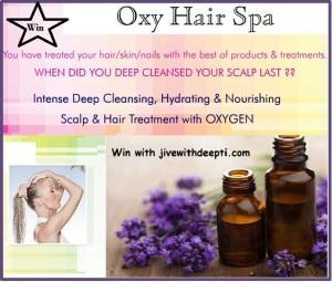 Oxy hair Spa (2)