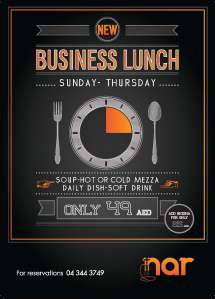 NAR_BusinessLunch_Page_2