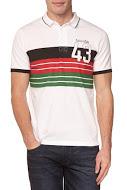 UAE 40