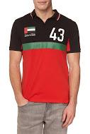 UAE 9
