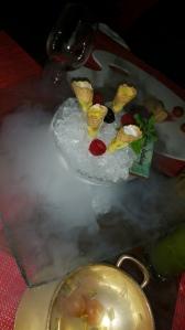 ananta icecream
