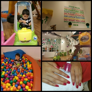 PhotoGrid_1438534930765