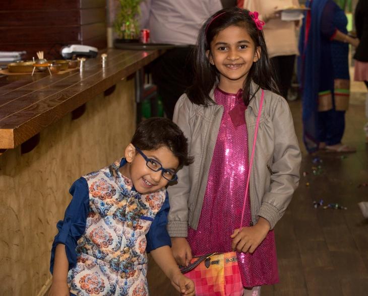 Nirvaan and Bhaki