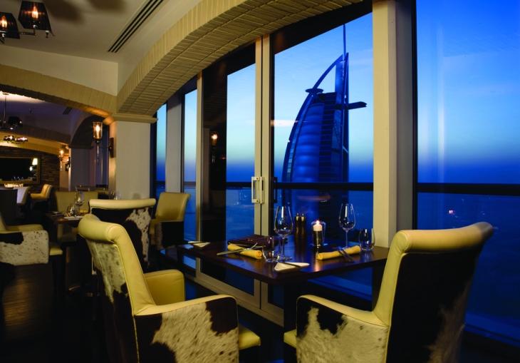 Jumeirah_Beach_Hotel_-_La_Parrillia_-_Restaurant_2