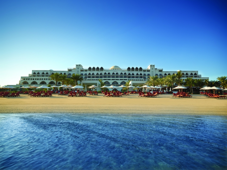 JZS Jumeirah_Zabeel_Saray_-_Hotel_Exterior_-_Beach_View_Day - Copy