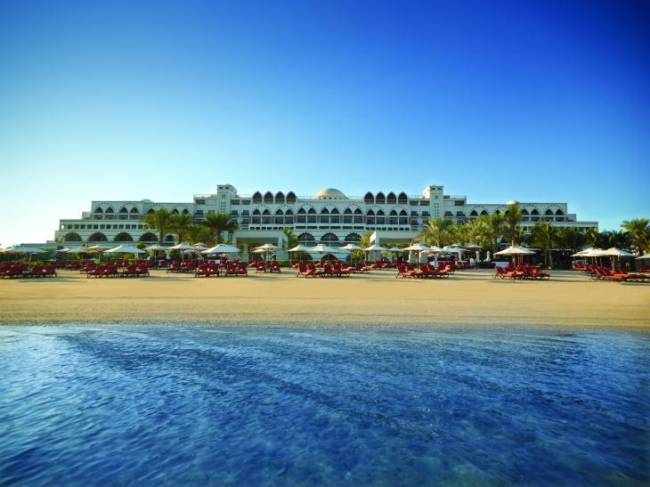 JZS Jumeirah_Zabeel_Saray_-_Hotel_Exterior_-_Beach_View_Day - Copy