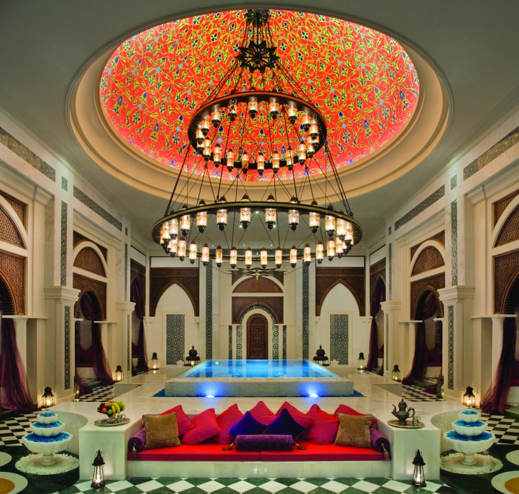 JZS Jumeirah_Zabeel_Saray_-_Talise_Ottoman_Spa - Copy