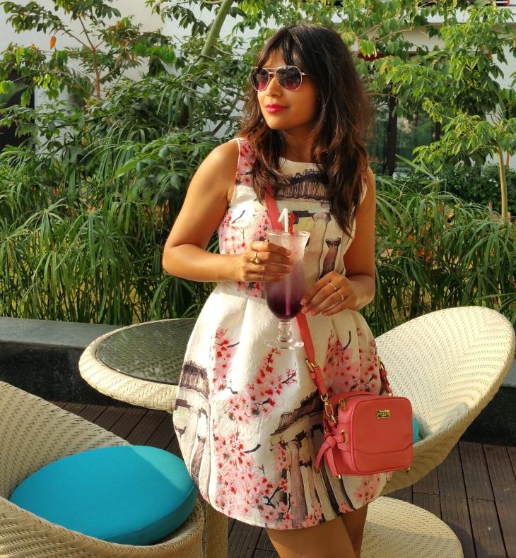 Goa PH Fame