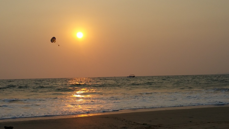 goa ph sunset  (1)