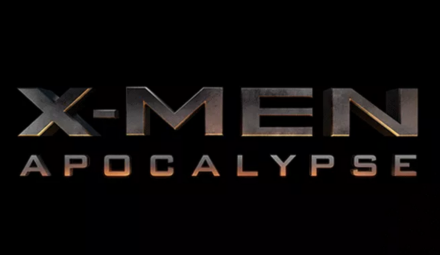 X-Men: Apocalypse; Film Review, Rating 3.5/5