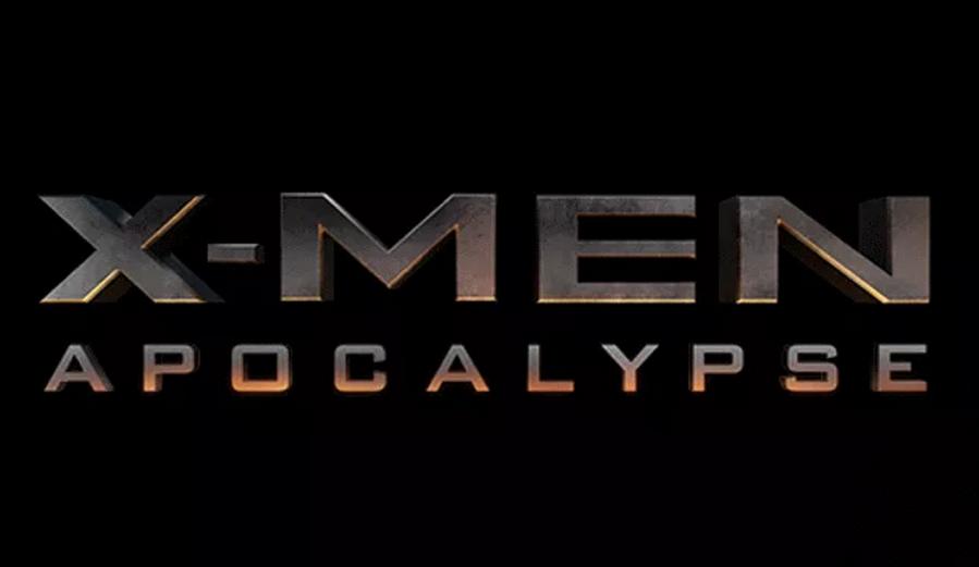 X-Men: Apocalypse; Film Review, Rating3.5/5