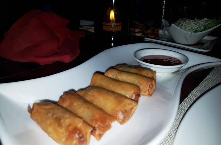 5. tepan restaurant (1)