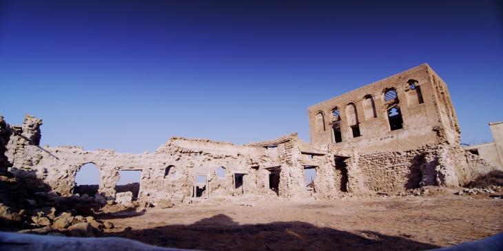 al-jazeera-al-hamra-village-ras-al-khaimah