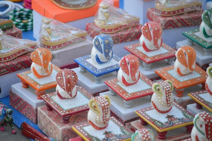 jaipur-shopping-1