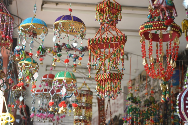 jaipur-shopping-2