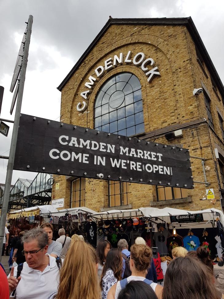 Camden Market (4)