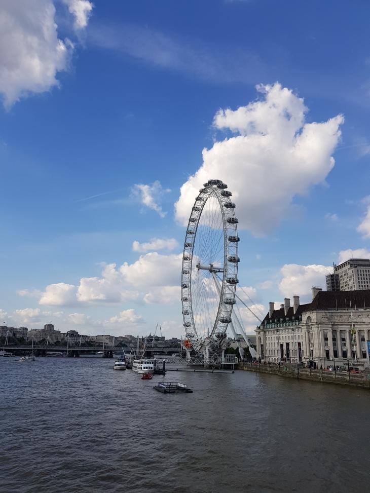 London Eye (1).jpg