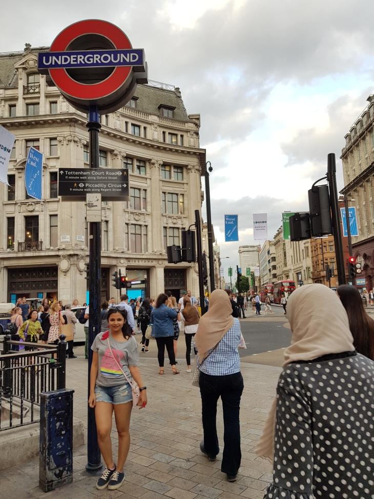 Oxford street (1).jpg