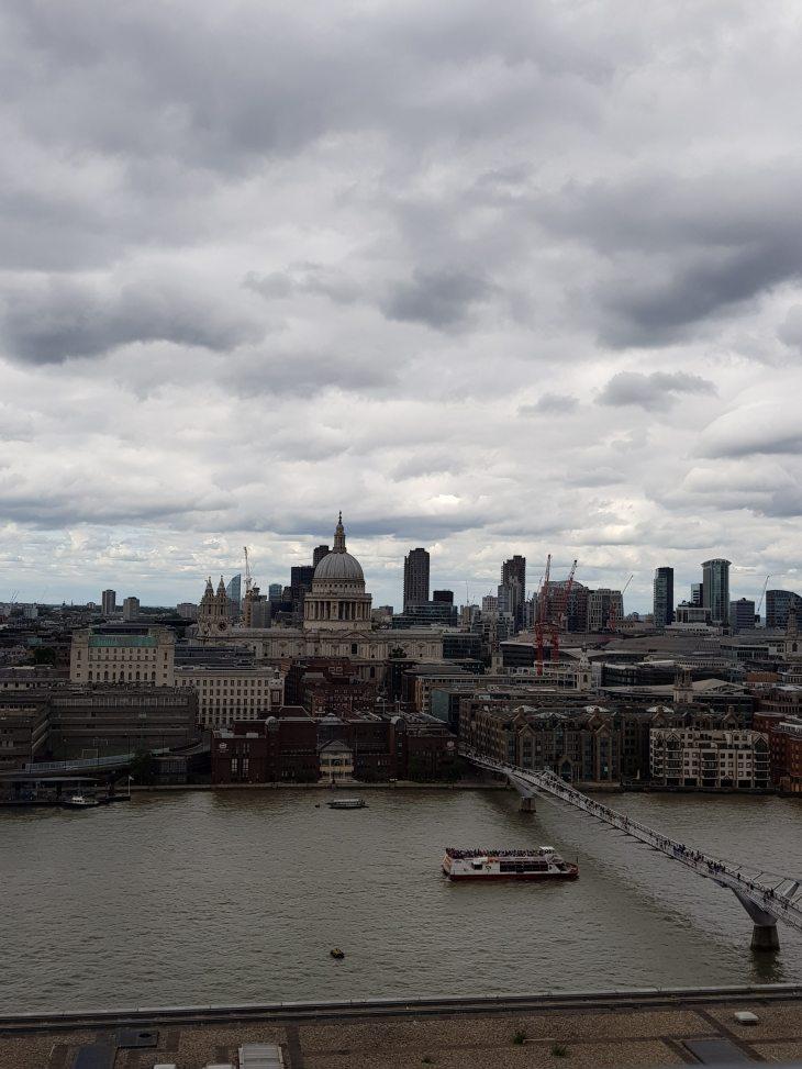 Tate Modern (4).jpg